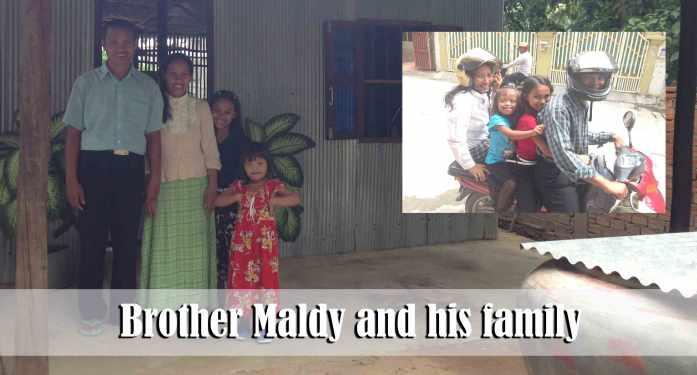 6.21.15-Maldy