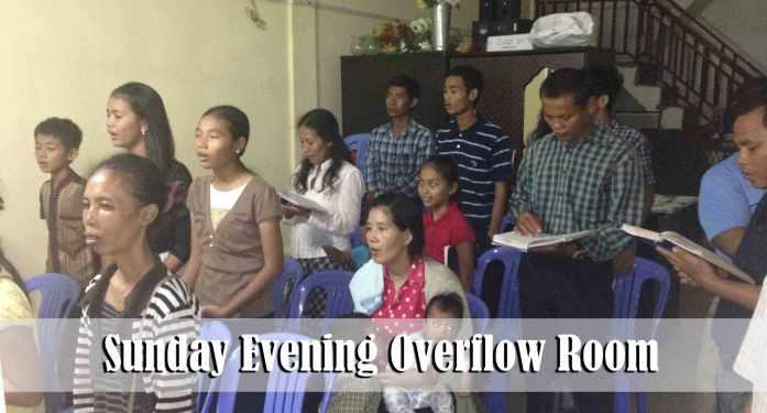 6.21.15-Overflow-PM