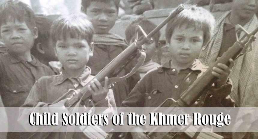 7.12.15-child-soldiers