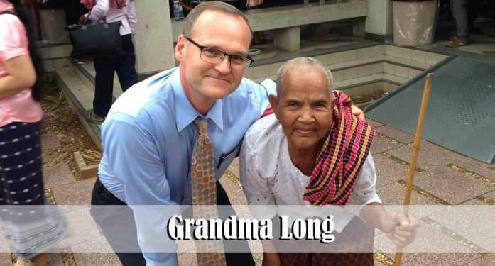 7.12.15-Grandma-Long