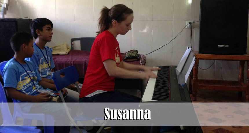 7.12.15-Susanna