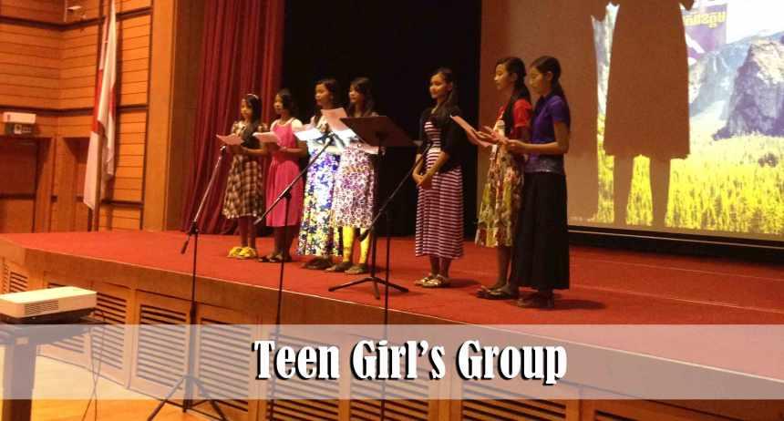 7.12.15-Teen-Girls