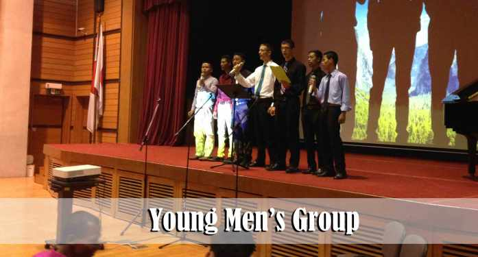 7.12.15-Young-Men