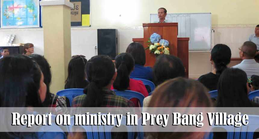 7.6.15-4-preybang