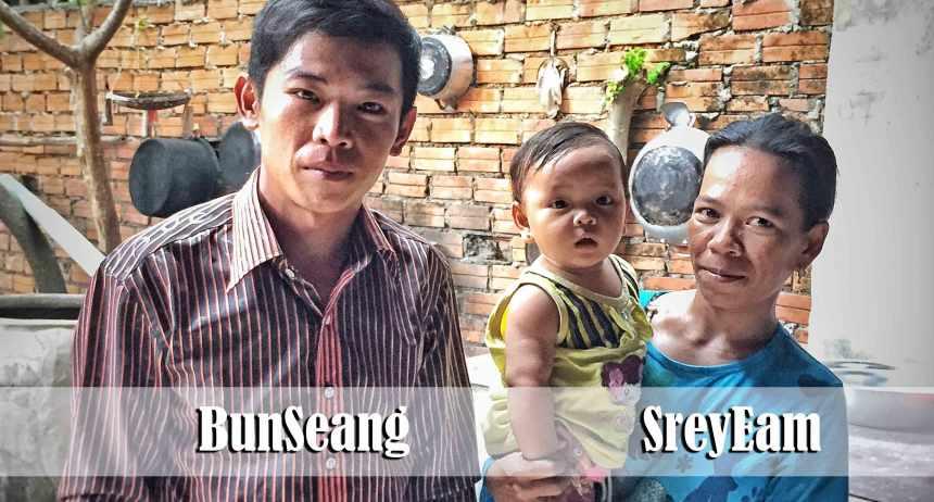 8.13.15-BunSeang