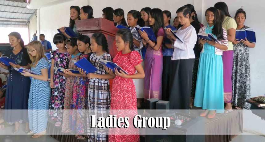 8.13.15-Ladies-Group