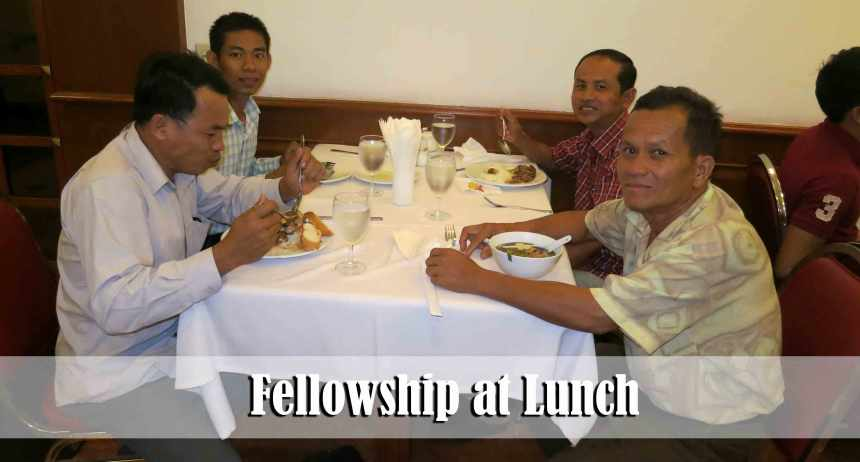 8.13.15-lunch