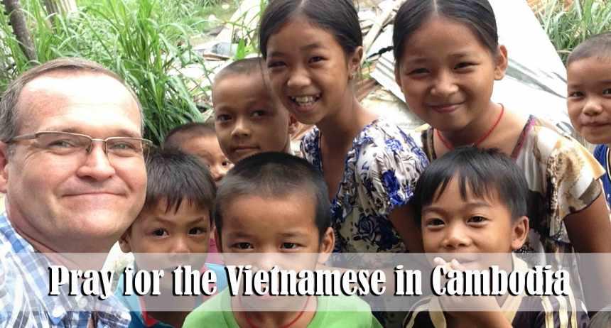 8.13.15-Outreach-to-Viet