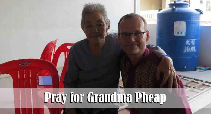8.13.15-Pheap