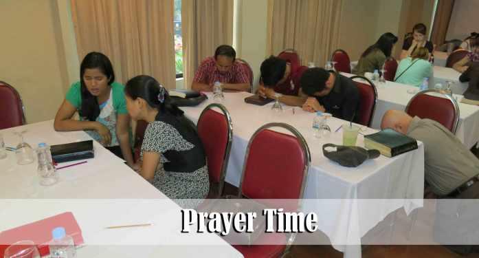 8.13.15-Prayer1