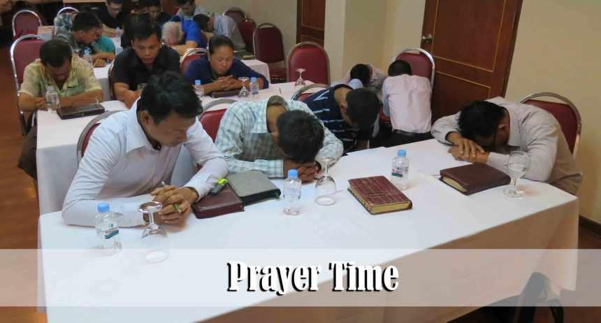 8.13.15-Prayer2