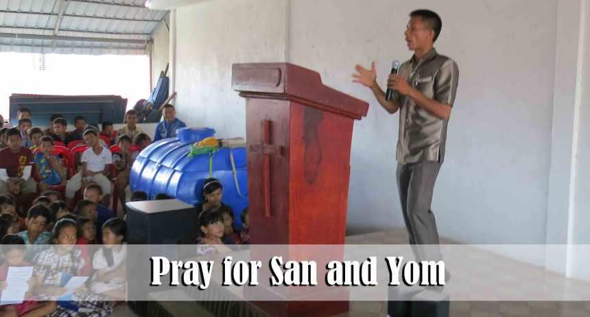 8.13.15-San-and-Yom
