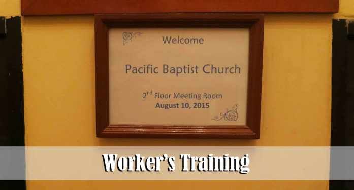 8.13.15-Workers-Training