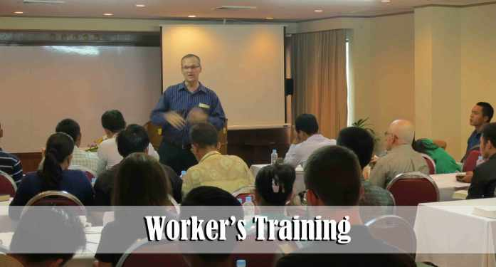 8.13.15-workers-training3