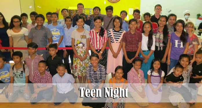 8.2.15-Teen-Night