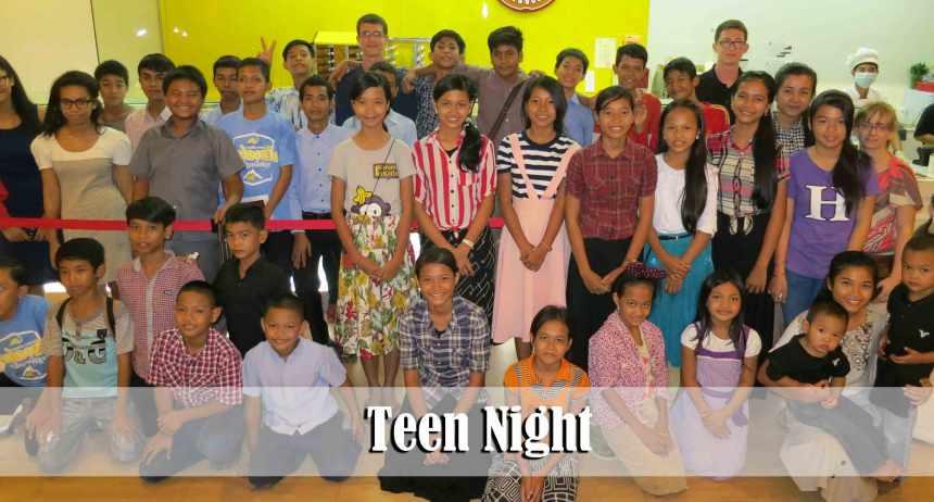 8.2.15-Teen-Night