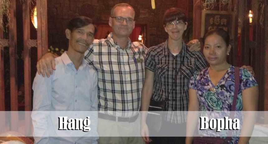 8.3.15-HangBopha
