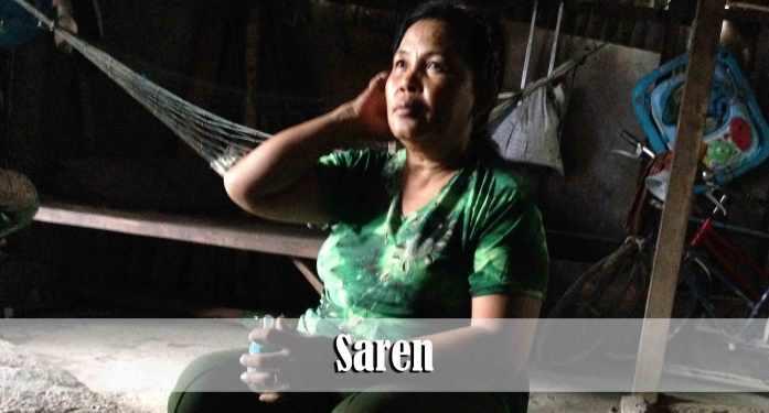 8.3.15-Saren