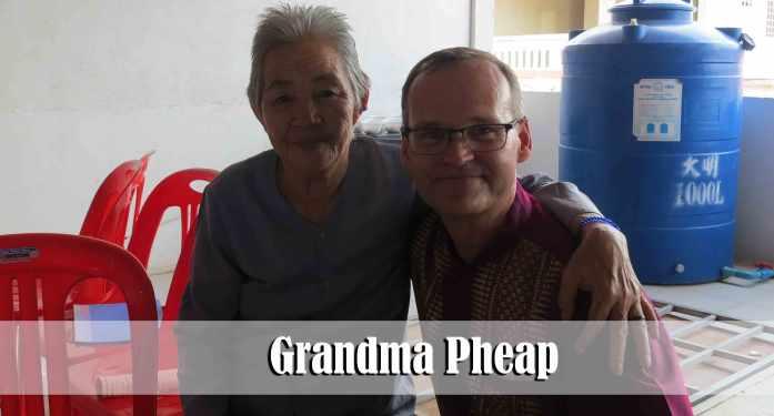 8.30.15-GrandmaPheap