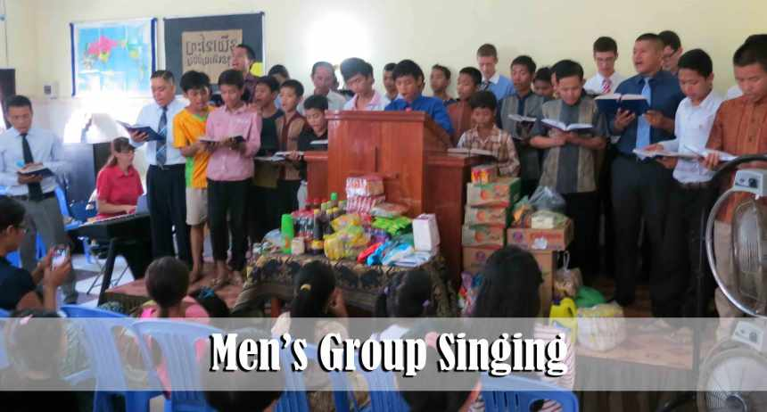 8.30.15-MensGroup