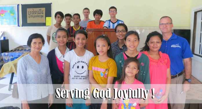 8.30.15-Offering-Volunteers