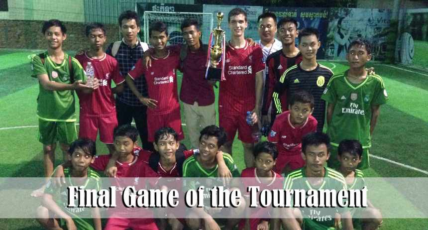 8.30.15-Tournament