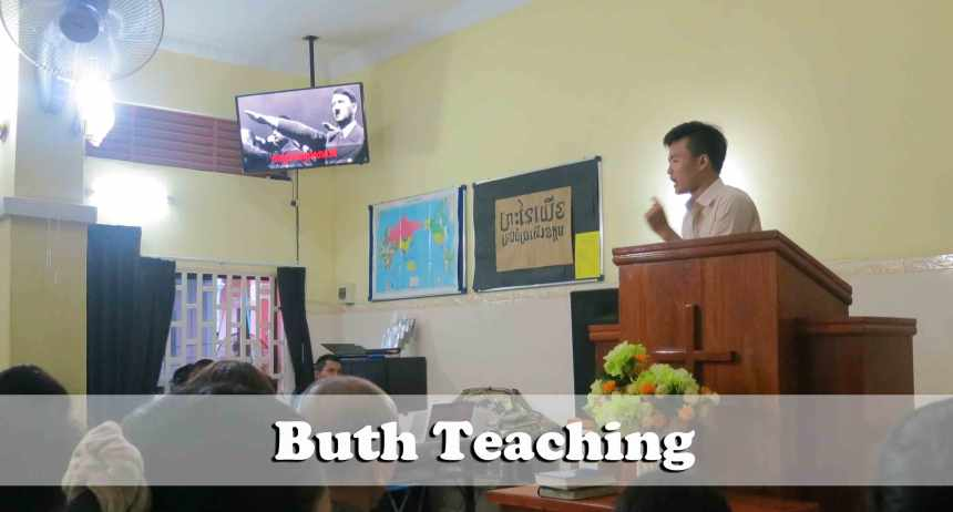 9.13.15-Buth
