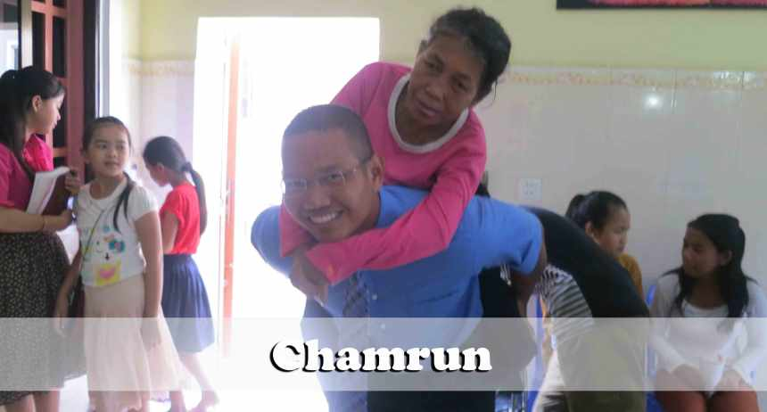 9.13.15-Chamrun