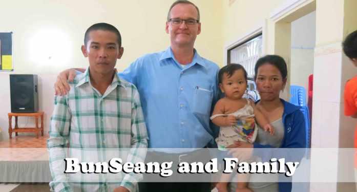 9.13.15-SunSeang
