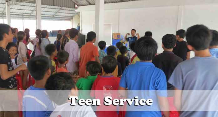 9.13.15-Teen-Service