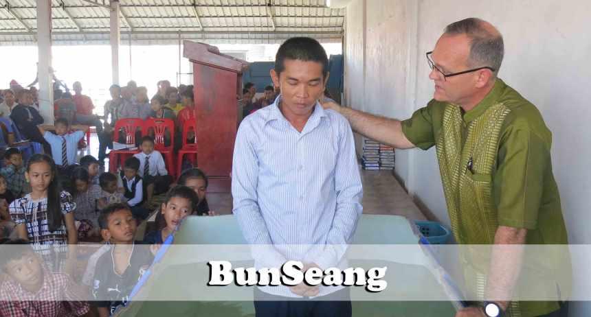 9.27.15-BunSeang