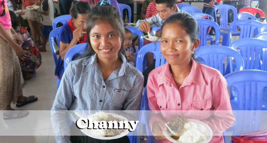 9.27.15-Channy