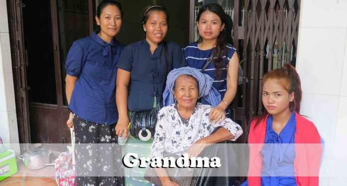 9.27.15-Grandma