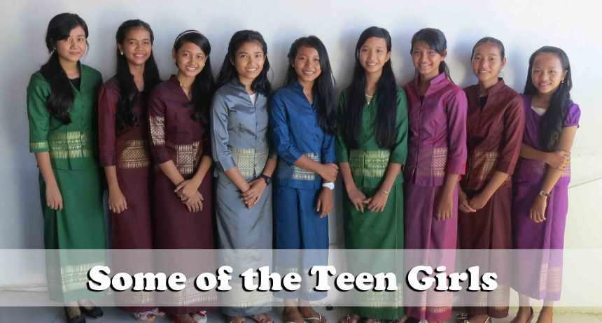 9.27.15-TeenGirls