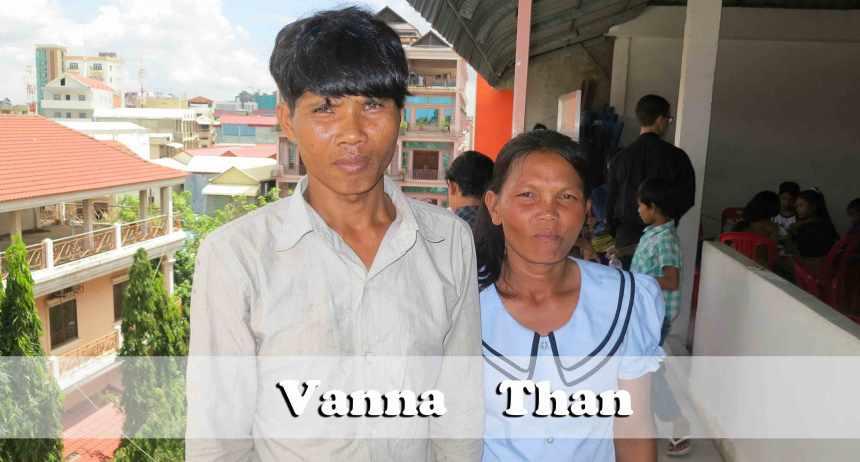 9.27.15-Vanna-Than