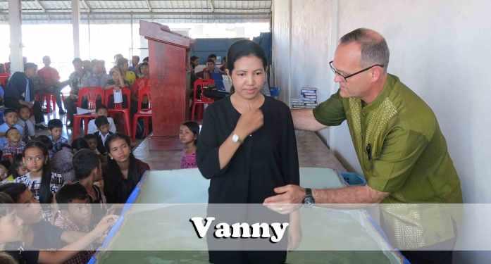 9.27.15-Vanny