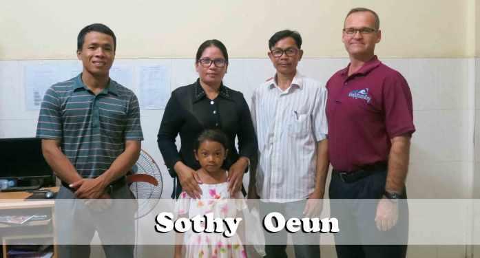 9.27.18-Sothy-Oeun