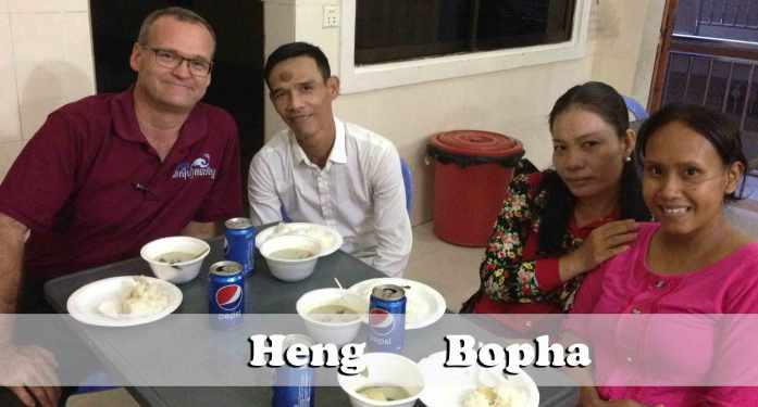 9.6.15-Heng-Bopha-saved