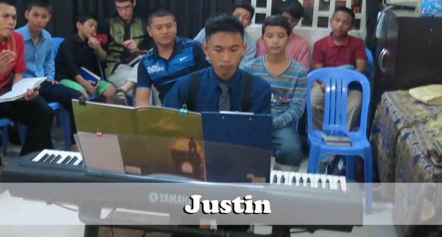 9.6.15-Justin