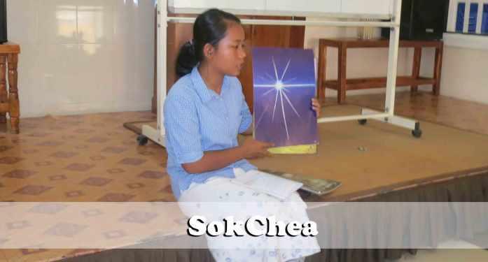 9.6.15-SokChea