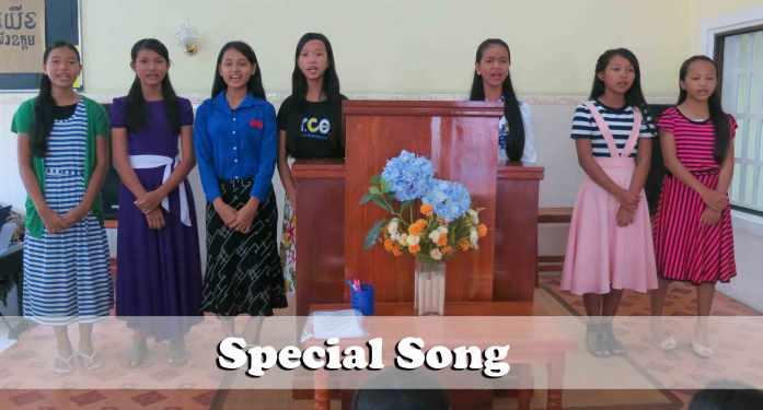 9.6.15-special