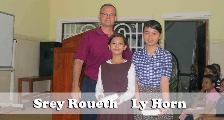 9.6.15-SreyRoueth-Ly-Horn