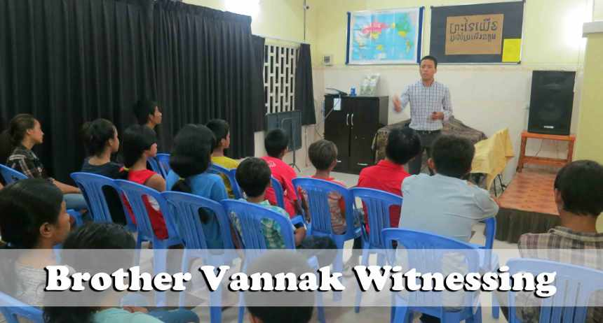 9.6.15-Vannak-Witnessing