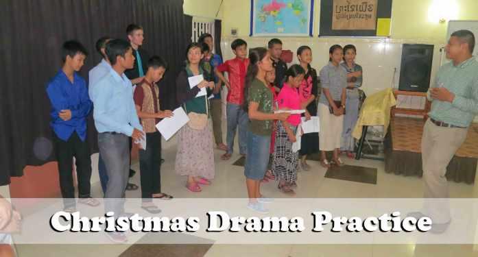 10.18.15-Christmas-Drama-Practice