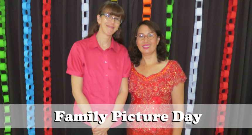 10.18.15-Family-Picture-Day
