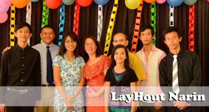 10.18.15-Narin-LayHout