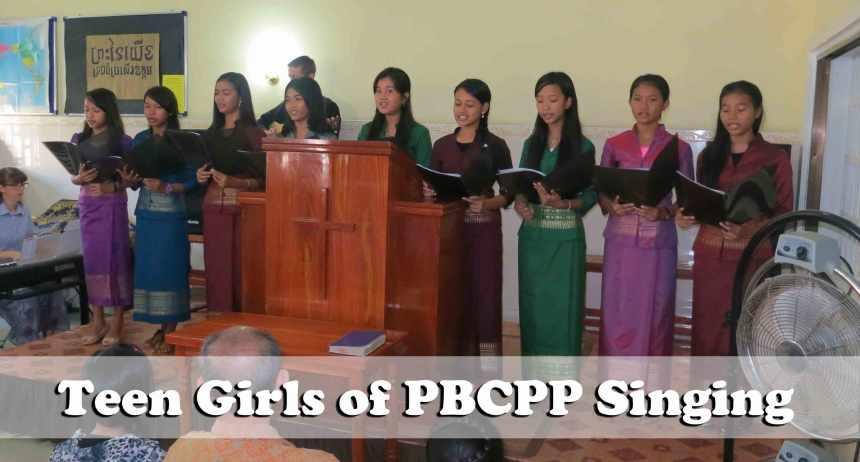 10.18.15-Teen-Girls-Singing
