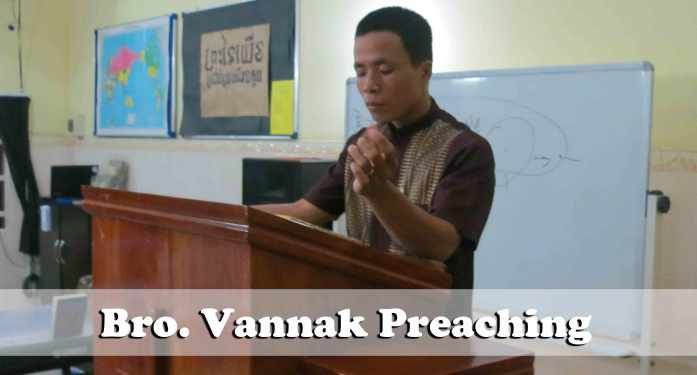 10.18.15-Vannak-Preaching