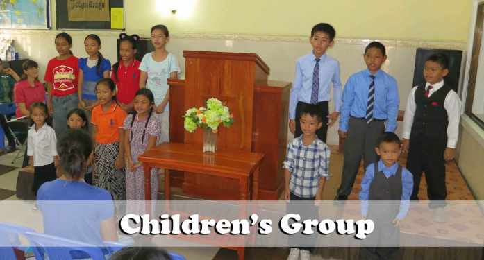11.12.15-Childrens-Group