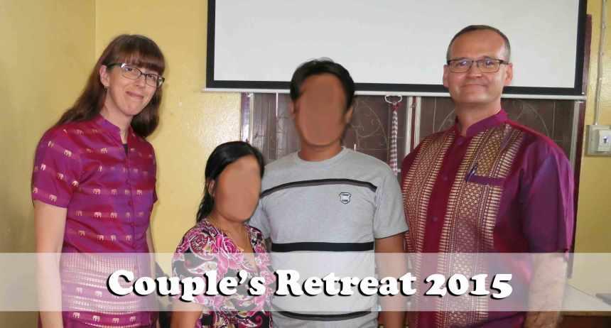 11.12.15-couples-retreat